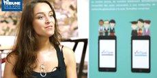 Focus sur Vit-On-Job, la solution innovante pour trouver du travail rapidement