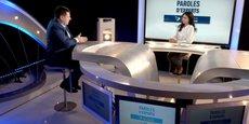 Laurent Chenot, Fondateur de l'incubateur « Enfin libre ! », nous explique comment atteindre la liberté financière.