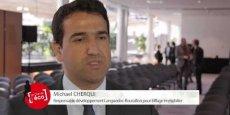 Vidéo du Club de l'Éco sur les coûts de construction dans l'immobilier
