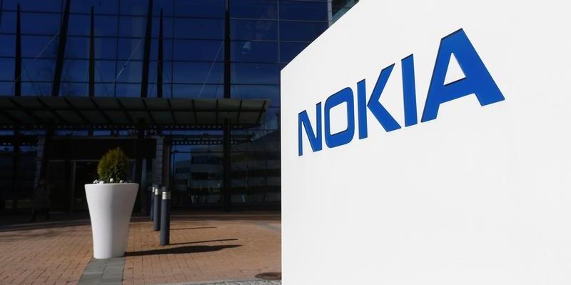 Nokia : les syndicats s'offrent un (petit) bol d'air