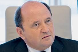 Air France-KLM : le bras droit du PDG quitte le groupe