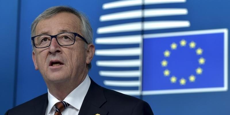 Contrats précaires : Bruxelles travaille sur plus de protections