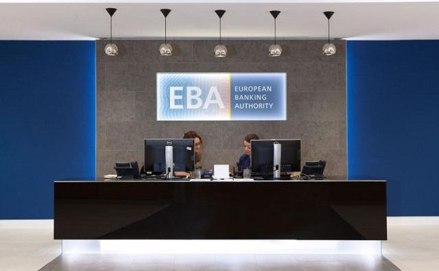 Brexit : l'Autorité bancaire européenne ira à ... Paris !