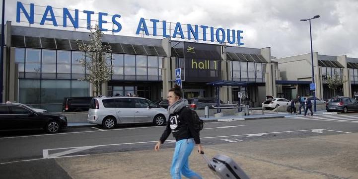 Notre-Dame-des-Landes : le gouvernement remet le projet de l'aéroport sur la table