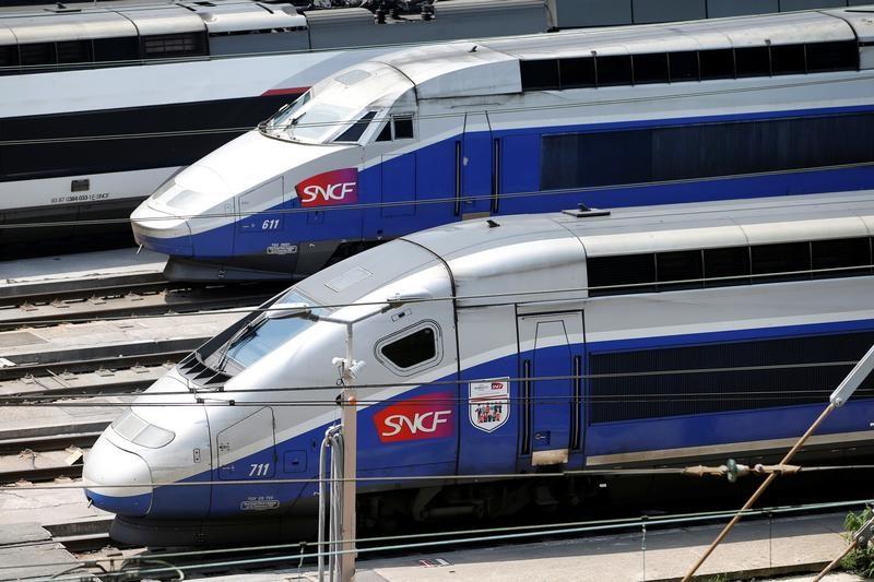 Le Maroc inaugure la première ligne à grande vitesse d'Afrique