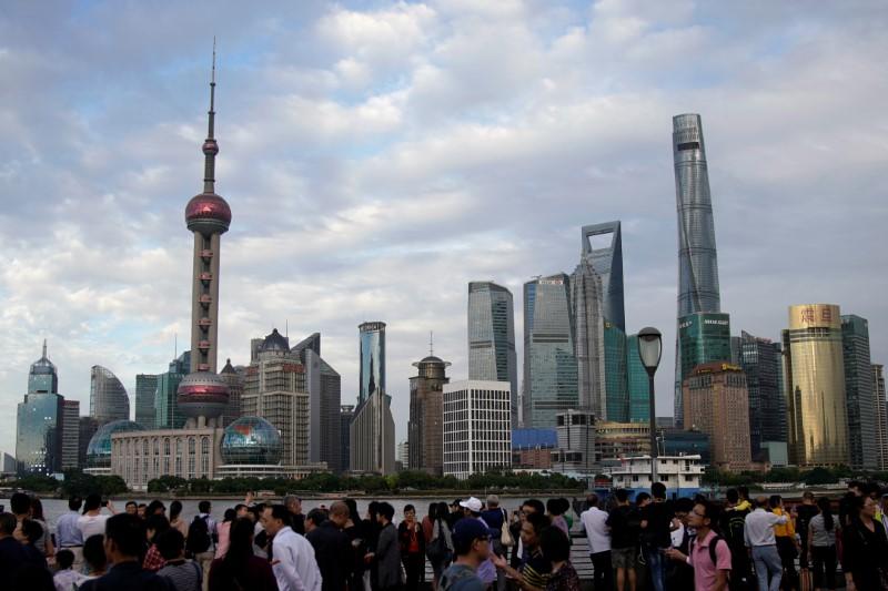 Dans les coulisses de la French Tech Shanghai