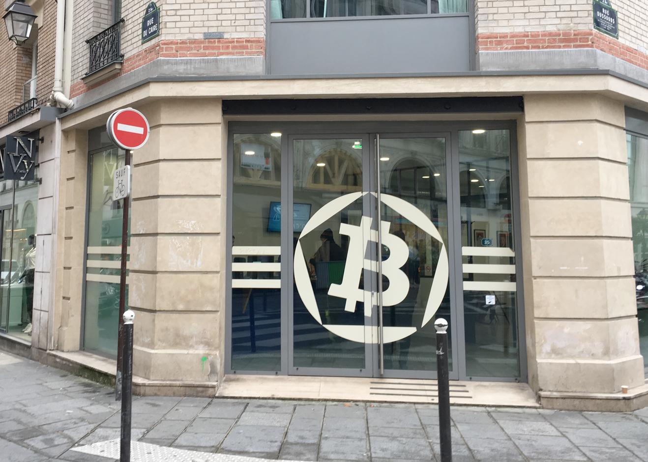 la corée du sud envisage linterdiction du commerce de bitcoin