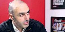 Philippe Gonçalves