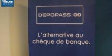 Depopass permet d'éviter les fraudes lors de l'achat de véhicules d'occasion