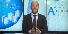 Xerfi Canal présente l'analyse de Philippe Gattet, Precepta