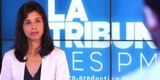 La Tribune des PME présente Agence Juridique, entreprise qui aide les entrepreneurs à se débarrasser des formalités