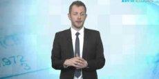 Xerfi Canal présente l'analyse d'Alexandre Boulègue, directeur adjoint Xerfi France