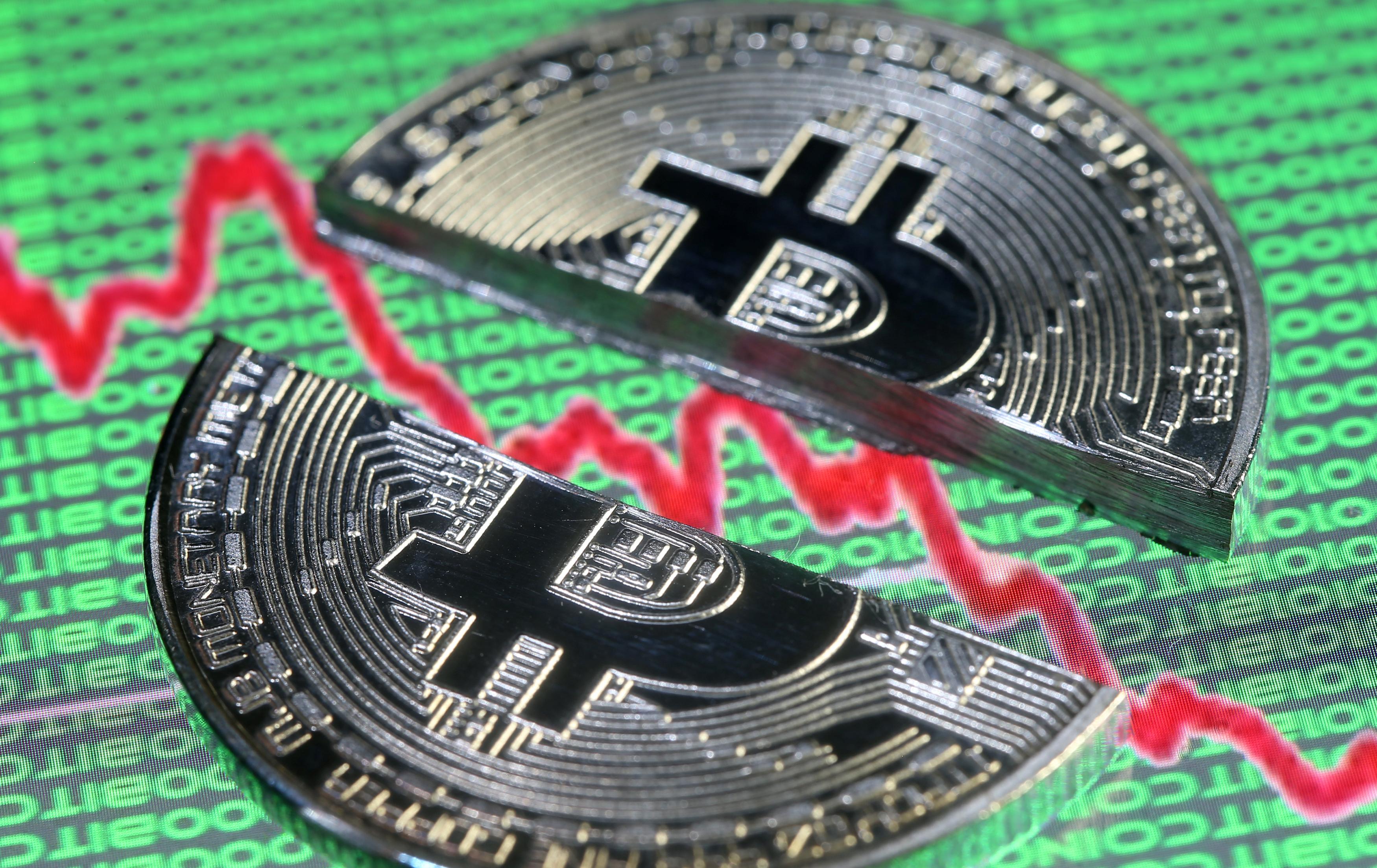 conversia bitcoin la bani