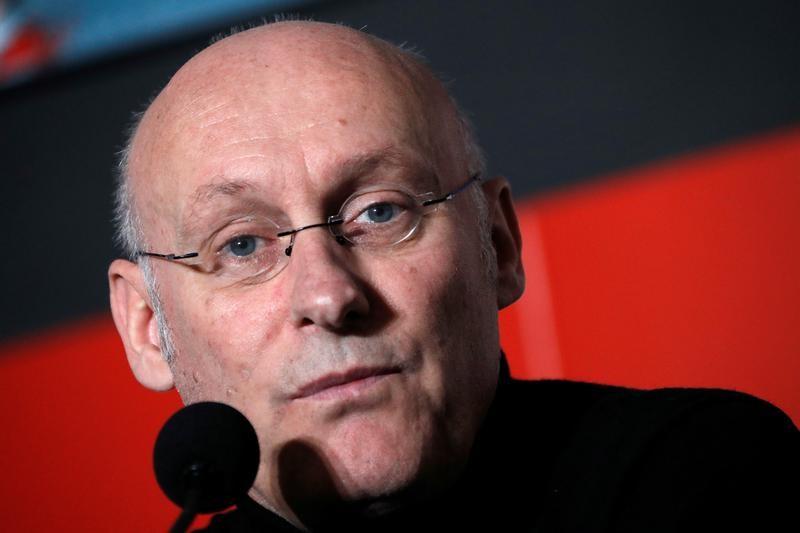 Saison 2020/2021 : la Fédération française de rugby prévoit à nouveau un important déficit