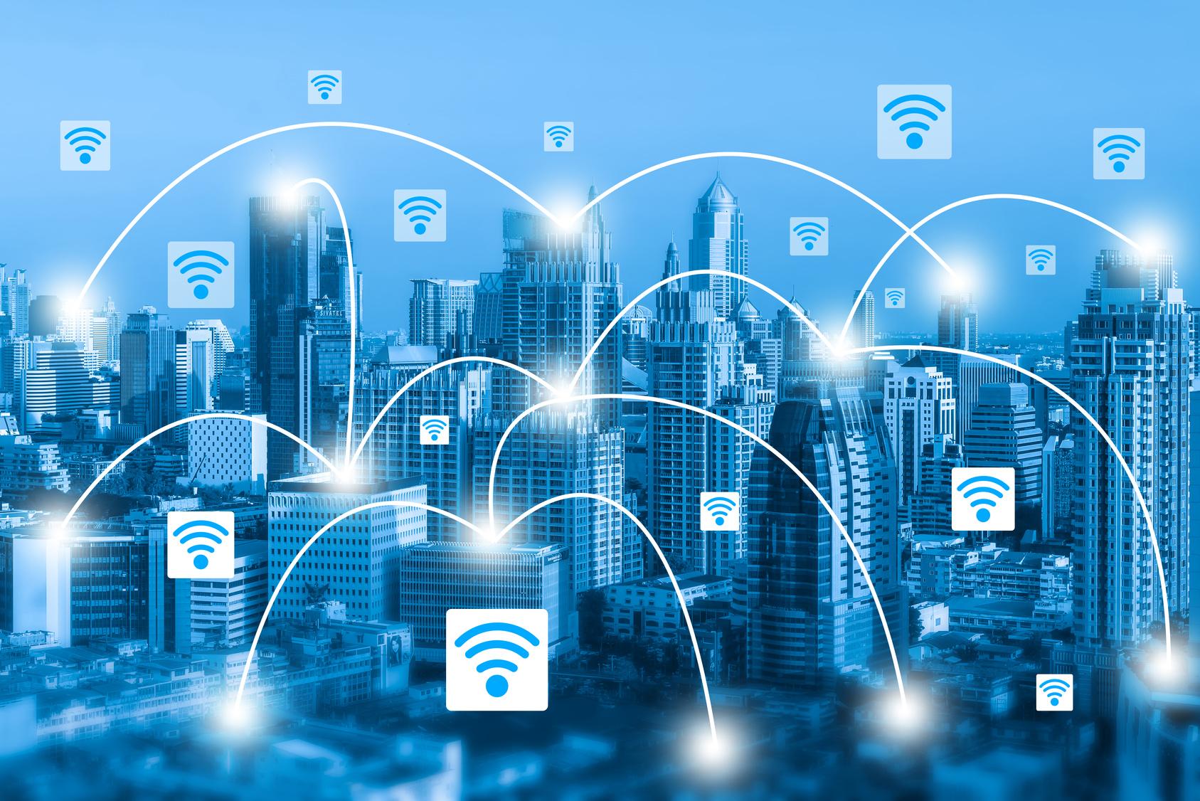 Intelligence artificielle : l'État urge les entreprises à voir plus loin que le bout de leur nez