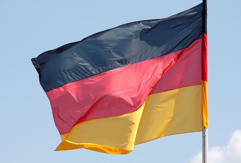 Allemagne: le moral des consommateurs à son plus-haut depuis sept ans (GfK)