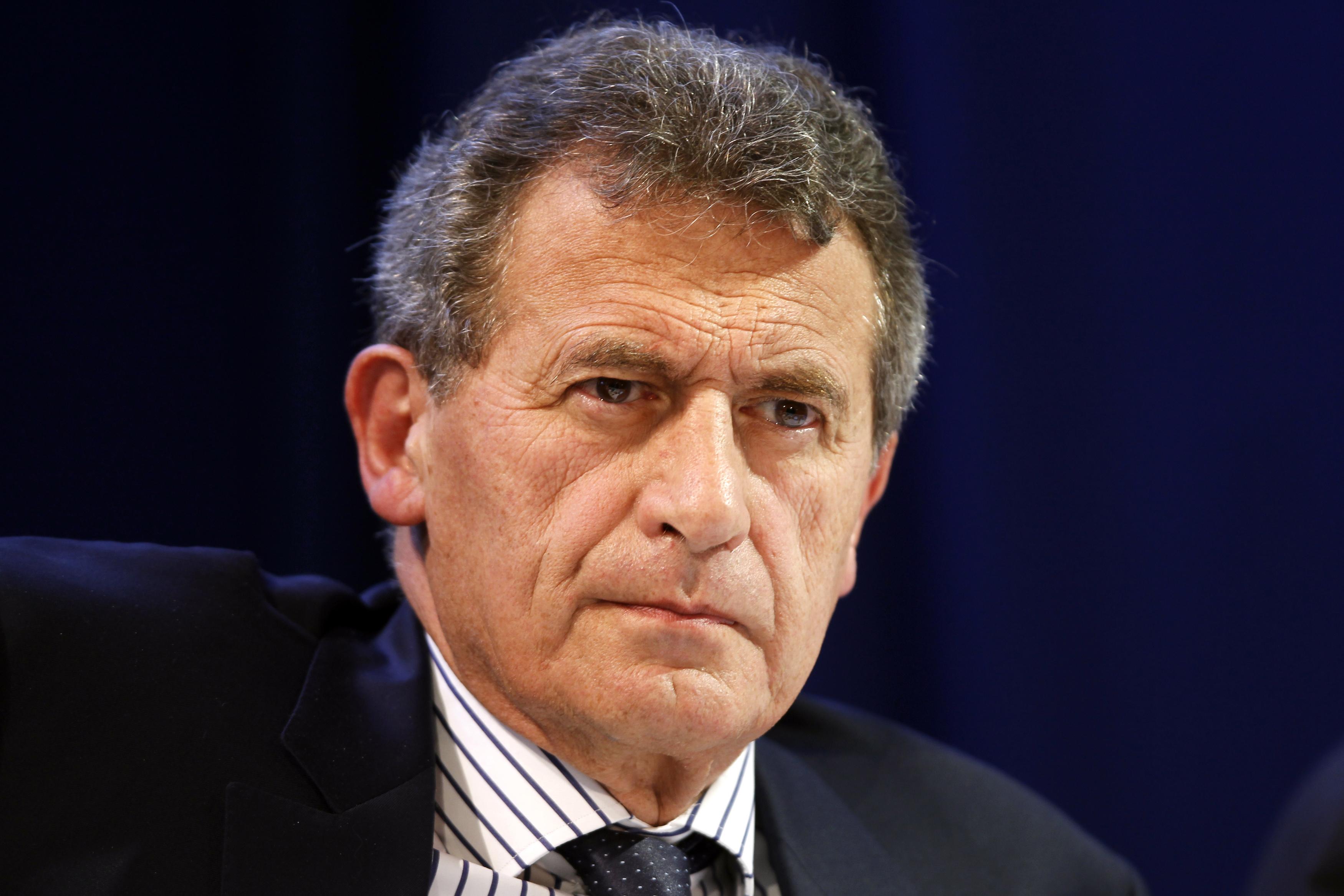 Air France-KLM : « L'État néerlandais doit se retirer du capital d'Air France-KLM » (Spinetta)