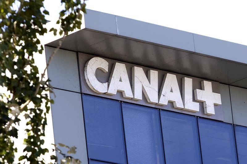 Canal+ dégaine une offre à moins de 10 euros pour contrer Netflix