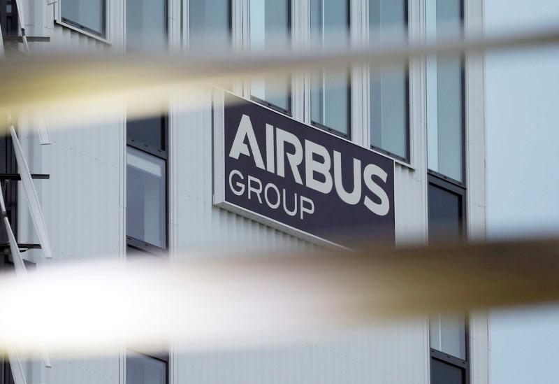 Airbus et Dassault, les deux entreprises préférées des Français