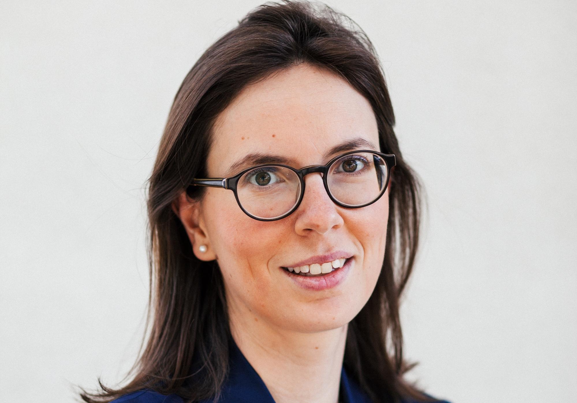 Amélie de Montchalin : « Nous voulons doubler l'épargne des Français injectée dans les PME »