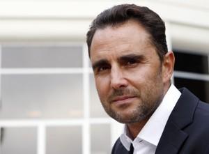 SwissLeaks : le lanceur d'alerte Hervé Falciani ne sera pas extradé