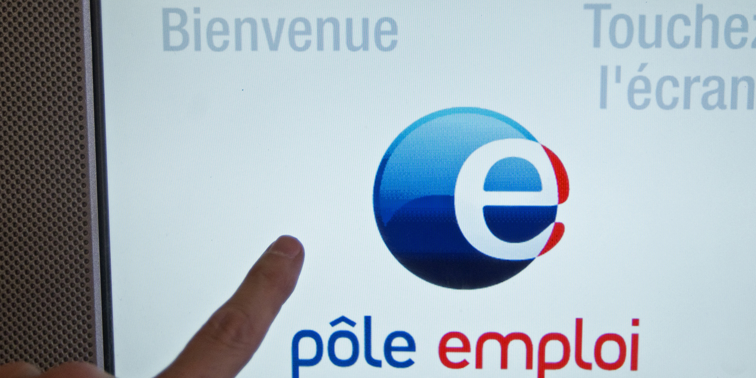 pole emploi employ u00e9 de maison