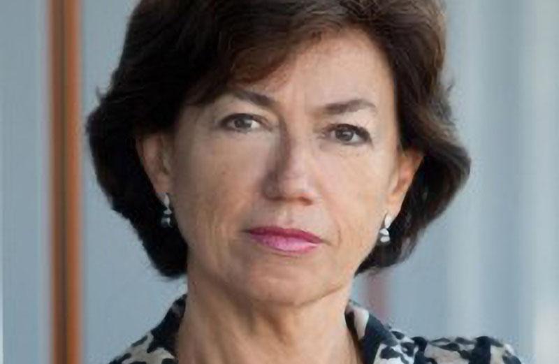 Air France : Le Maire veut un nouveau Pdg d'ici septembre