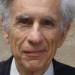 Pierre Yves Cossé