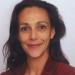 Corinne Vercher-Chaptal