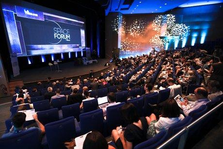 space forum