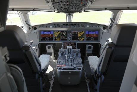 a220 airbus
