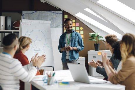 startups, innovation, entreprises