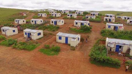 ENEDIS_TRIBUNE_ENERGIE_AFRIQUE_Electrification et Telecom une progression parallèle 2