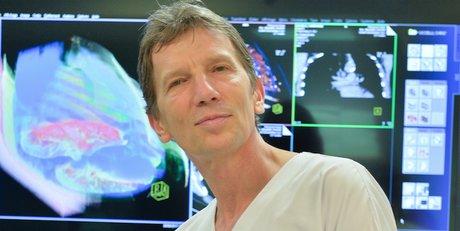 Philippe Brunner