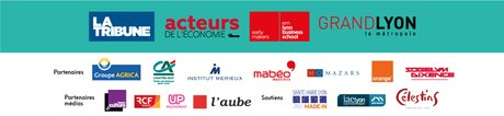 1000_UEF_Bandeau-partenaires.jpg