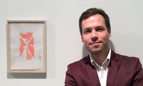 Mathieu Lelièvre