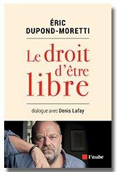 Vignettes-Petit-Dupond-Moretti.png