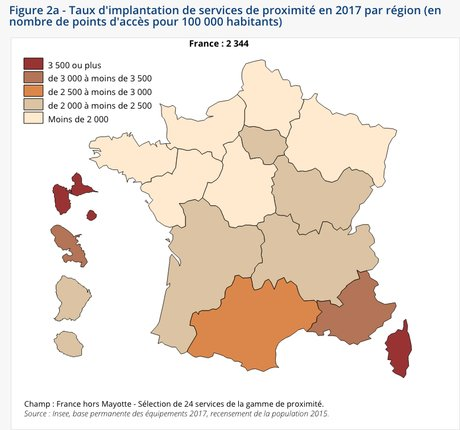 services population insee