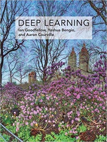 Deep learning Quantmetry