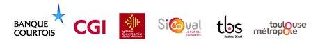 partenaires Biznext