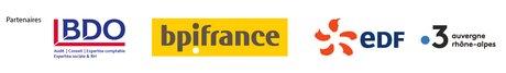 IW18-BANDEAU-PARTENAIRES-900x132-RVB_vecto.jpg