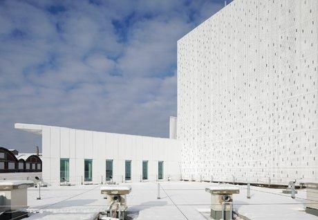 Banque de France centre fiduciaire