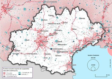 recensement 2018 insee