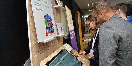 L'Atelier numérique de Montpellier, inauguré le 15 février 2019