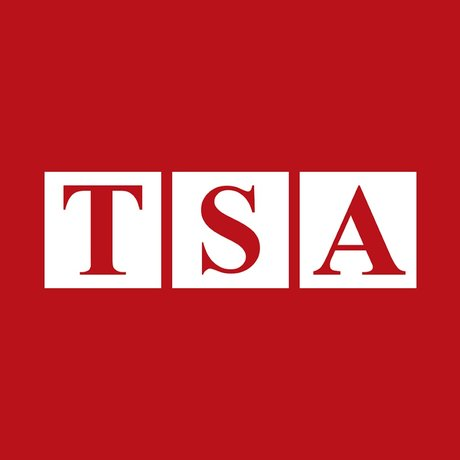 Tout sur l'Algérie, TSA, logo