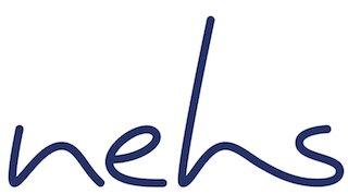 logo nehs