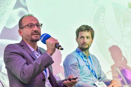 Les hot topics de la R&D et de la filière santé