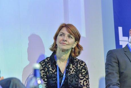 Nathalie Quenel-Tueux