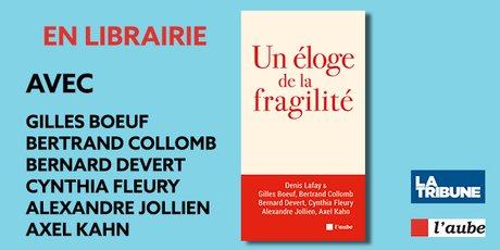 Livres-9-Eloge-fragilite.jpg