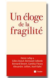 Vignettes-Petit-Eloge-fragilite.png
